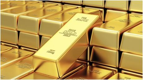 Gold Silver Rate Today 20 May 2020: सोने-चांदी में आज गिरावट पर खरीदारी की सलाह दे रहे हैं एक्सपर्ट, देखें टॉप ट्रेडिंग कॉल्स