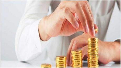 Gold Silver Rate Today 21 May 2020: मुनाफा कमाने के लिए सोना-चांदी खरीदें या बेचें, देखें बेहतरीन ट्रेडिंग कॉल्स